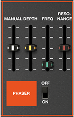 fig_FX_Phaser.png